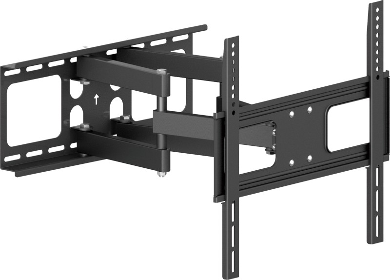 Tono Systems LPW 65 Full Motion TV Mount