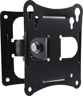 Ideal Tv Mounts ID10075 Tilt TV Mount