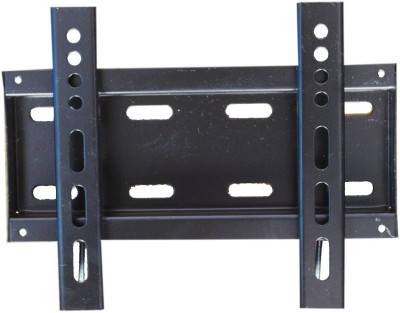 STARLINE SL-2200F Fixed TV Mount