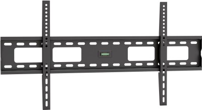 Tono Systems FWM 60 Fixed TV Mount
