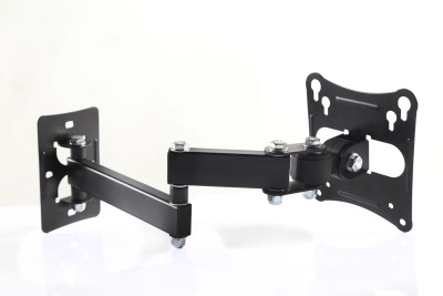 e-STORES 100 Full Motion TV Mount
