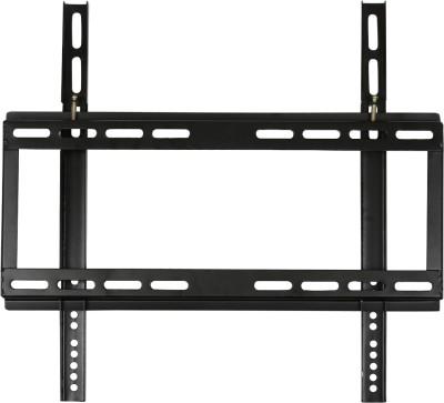 Tuskar Steels 40 Inch Wall Mount Fixed TV Mount