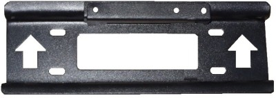Promounts WMT22 Fixed TV Mount