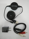 Quintessential  TV-out Cable BF-106 (Bla...