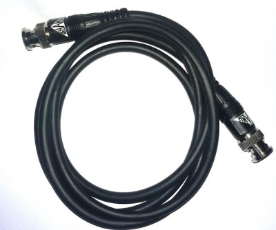 Shanu TV-out Cable CCTV DVR 4 Feet
