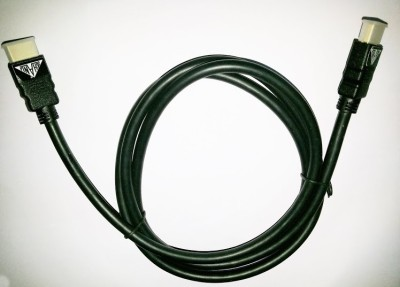 Shanu TV-out Cable FL-260714-411