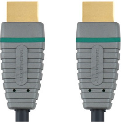 Bandridge  TV-out Cable BVL1215