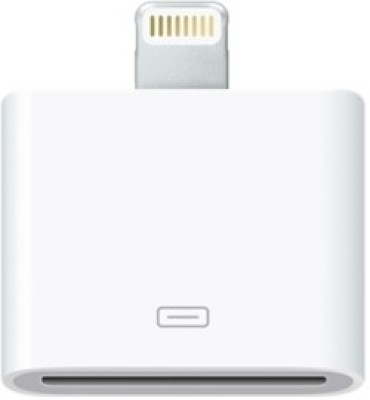 Apple  TV-out Cable MD823ZM/A