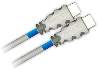 Amkette  TV-out Cable HDMI Cable 1.5m without Ethernet