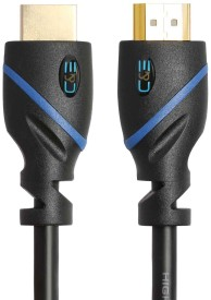 C&E TV-out Cable CNE71887