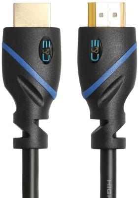 C&E CNE61550 HDMI Cable
