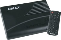 Umax 3860 For LED, LCD CRT Monitor TV Tuner Card