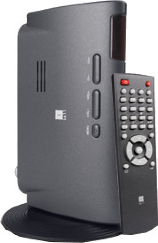 iBall Claro CTV27 TV Tuner Card