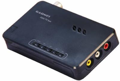 Gadmei TV2850E TV Tuner Card