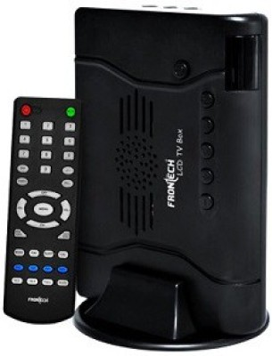 Frontech JIL 0622 TV Tuner Card