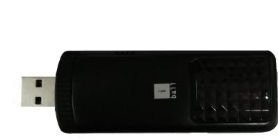 Iball CTV54 TV Tuner Card