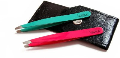 cealine tweezer with packing