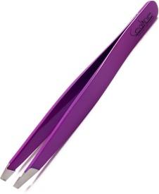 cealine purple tweezer