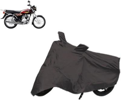 Benjoy Two Wheeler Cover for Yamaha