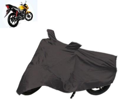Starling Two Wheeler Cover for Honda