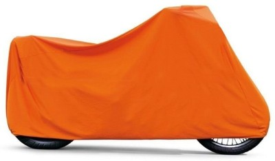 Almos Two Wheeler Cover for KTM