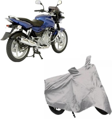 Aicc Two Wheeler Cover for Bajaj
