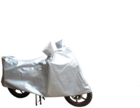 Rohaas Indus Two Wheeler Cover