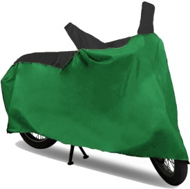 Aazo Honda Activa Two Wheeler Cover