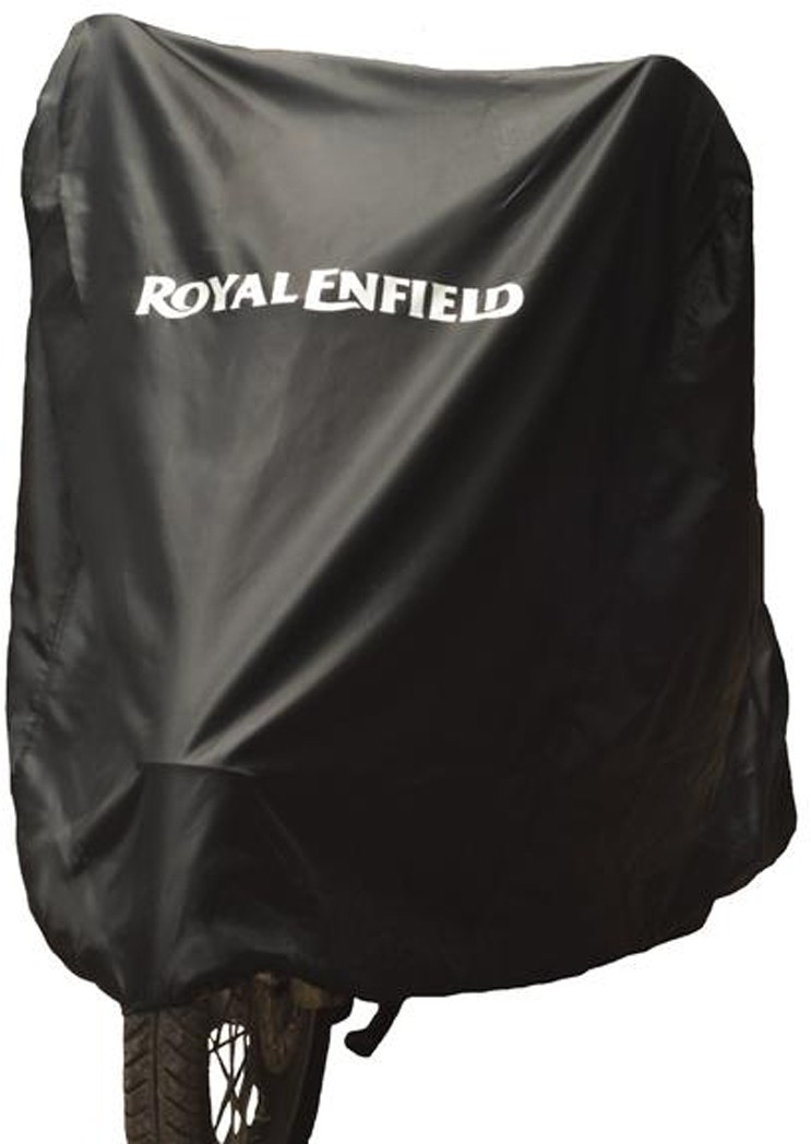 Deals | Exclusive Launch! From Royal Enfield