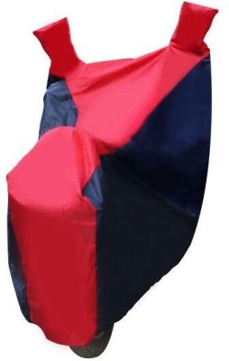 Accedre Two Wheeler Cover for Hero