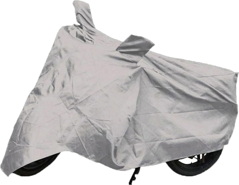 Flipkart - Enew Two Wheeler Covers Just Rs.199