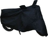 Vheelocityin Two Wheeler Cover for Royal...