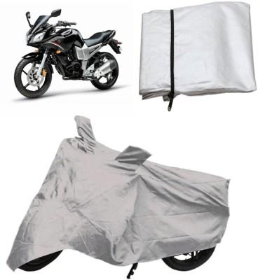 Autonation Two Wheeler Cover for Yamaha