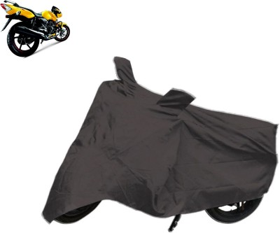 Ree Tech Two Wheeler Cover for TVS