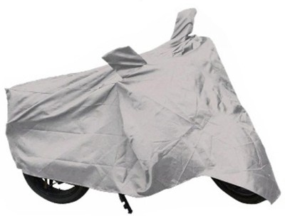Almos Two Wheeler Cover for Honda