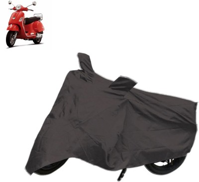 BrandTrendz Two Wheeler Cover for Piaggio