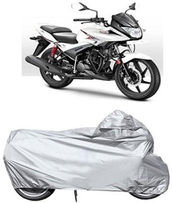 Shrisay Two Wheeler Cover for Honda