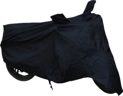 Retina Two Wheeler Cover