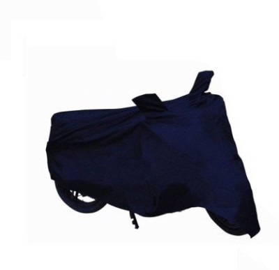 Killys Two Wheeler Cover for Piaggio