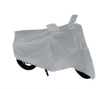 Eshopitude Two Wheeler Cover for Hero