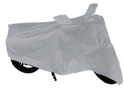 KDP Trader Two Wheeler Cover for Hero