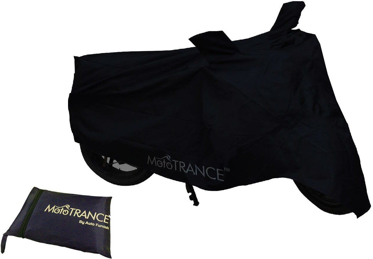 Deals | Extra 15% Off Bike Body Covers