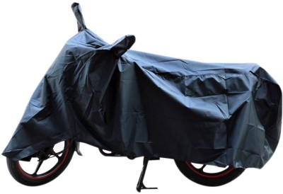 Retails Gateway Two Wheeler Cover for Hero