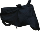 Vheelocityin Two Wheeler Cover for Yamah...