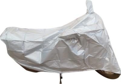 RAIN WEARS Two Wheeler Cover for Honda