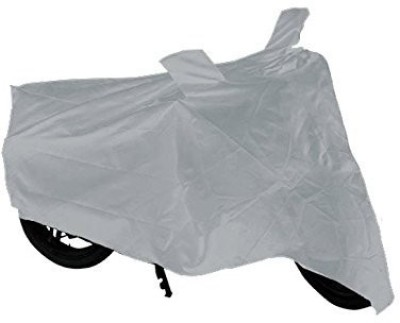 SST Two Wheeler Cover for Royal Enfield