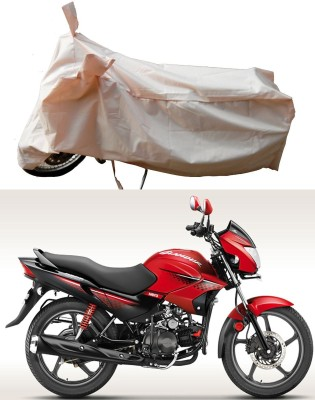 WAT Two Wheeler Cover for Hero