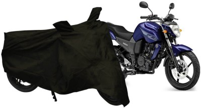 Bainsons Two Wheeler Cover for Yamaha