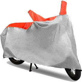 Aazo Honda Aviator Two Wheeler Cover