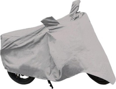 Mototrance Two Wheeler Cover for Bajaj, Hero, Honda, KTM, Kawasaki, Mahindra, Royal Enfield, Suzuki, TVS, Yamaha